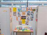Výstava 20.1. – 19.2. 2020