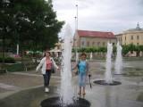Bohdaneč 14.-.24.6.2010