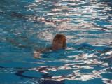 Plaveme prsa 10. 10. 2015