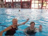 Plaveme prsa 12.10.2013