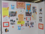 Výstava 4. – 26. 2. 2014
