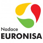 reference_nadace_logo